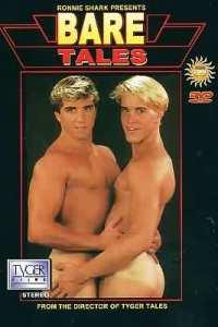 gay porn 80's