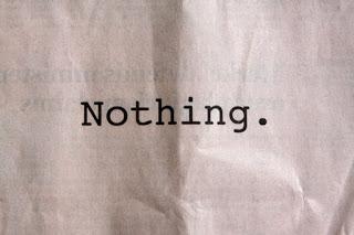 Nothing (1)
